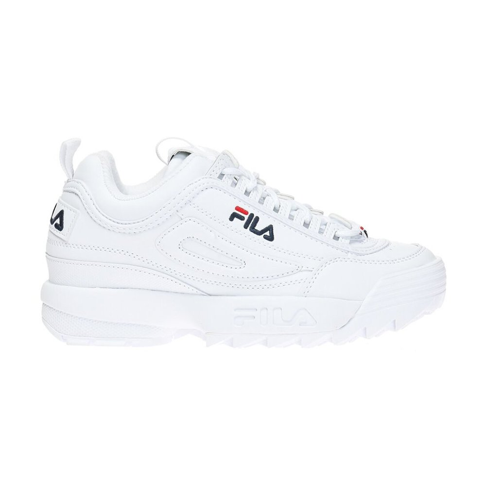 DISRUPTOR LOW sport shoes