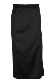 Skirt AAWSK0045FA01S21