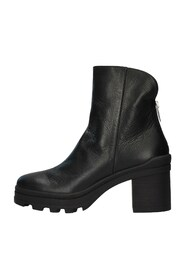 46800 boots