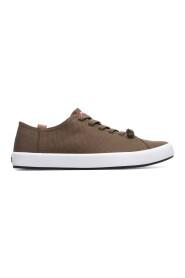 Sneakers Andratx