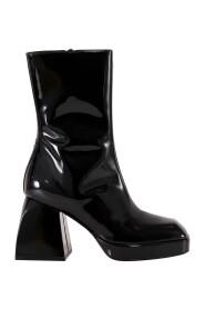 Heeled Shoes NO7427