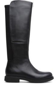 Boots Neuman