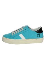 J301 Sneakers bassa