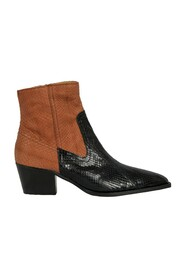 boots SY0139 01460