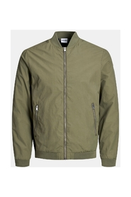 Jjerush Bomber jacket
