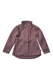 Termojakke Little Sigrid Thermo Jacket