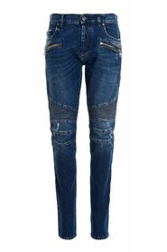WH0MG005031D6AA JEANS