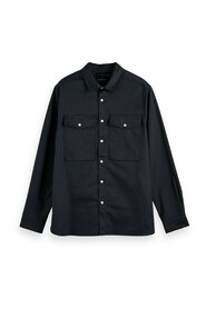 Shirt - 156867-0002