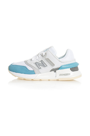 SNEAKERS LIFESTYLE WS997GFK