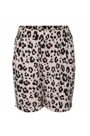 Petit by Sofie Schnoor - Shorts - Multi Leo