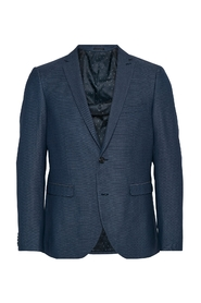 Matinique blazer, George F