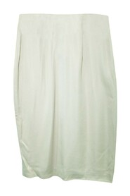 Pencil Skirt -Pre Owned Condition Very Good
