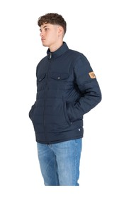Greenland Down Liner night sky jacket
