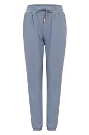 Oversize Sweat Pants