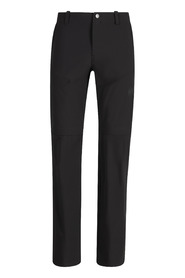 Runbold Zip Off Pants