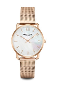 Watch Pearl