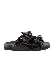 Sandals VW2S0AX0YFS