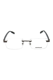 Glasses MB0055O 001