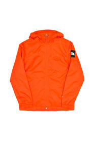 M Mount Q Insulated jacket