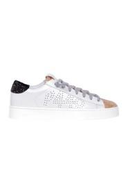 Sneakers Jack