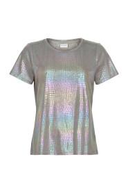 Lucie T-shirt 14150