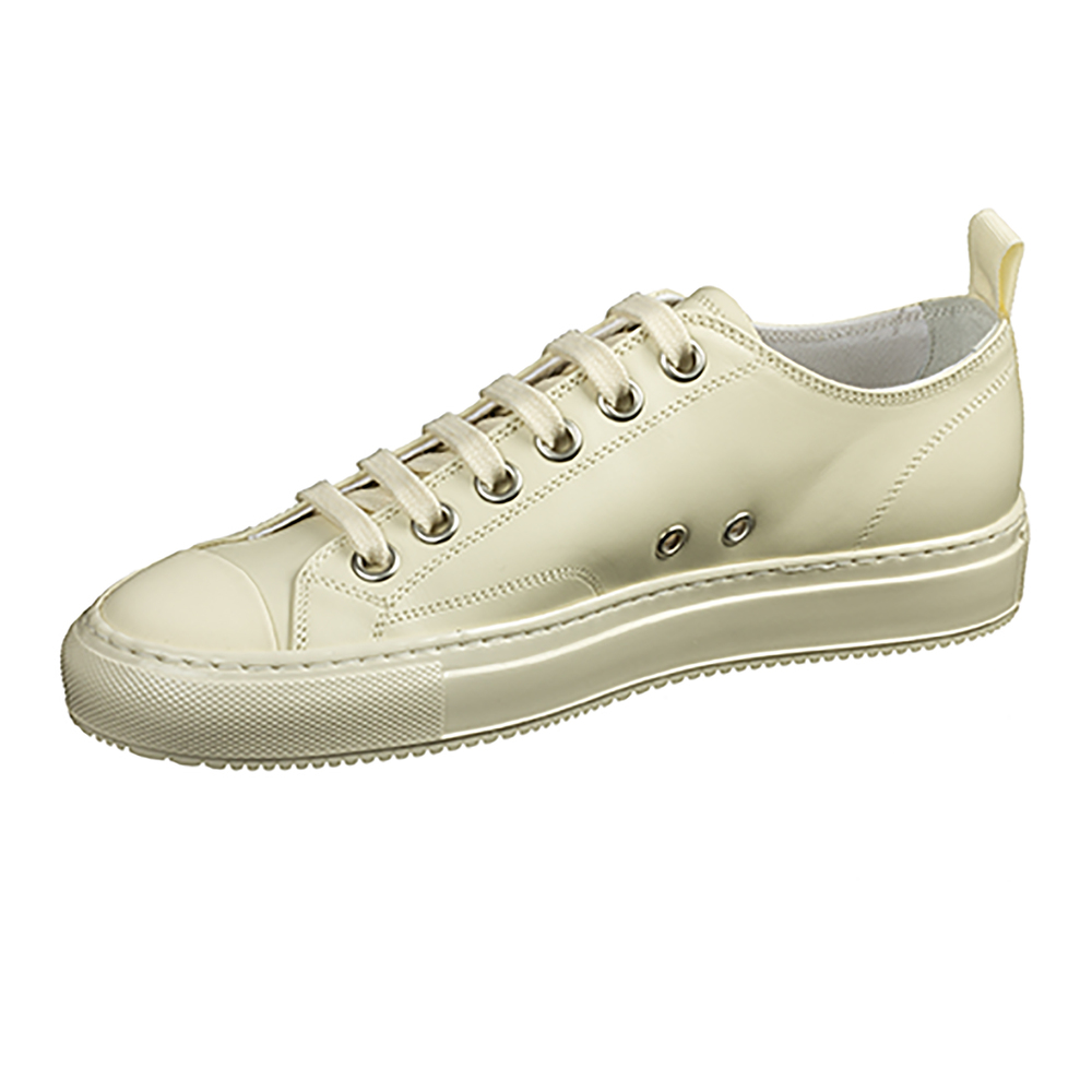 Common Projects Beige Tournament Low Common Projects