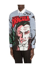 Dracula X Universal Shirt