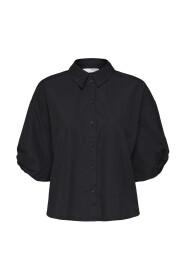 Slflilo 2/4 Shirt