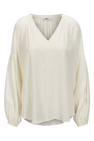 Indiana Essential Blouse