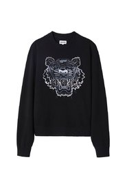 Gradient Classic Tiger Sweat