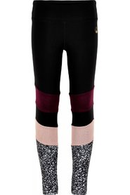 Pure Motion Tights