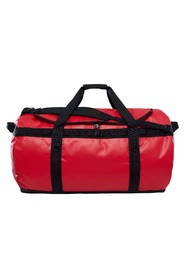 Duffel Taske Base Camp XL