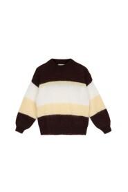 Albert Sweater AWN