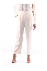 CHS20SPA10012 Suit trousers