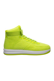 men's shoes high top trainers sneakers