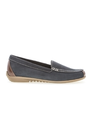 Loafers 44.260-16