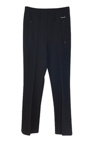 Archetype Straight Pants