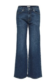 Kylie Bootcut Jeans
