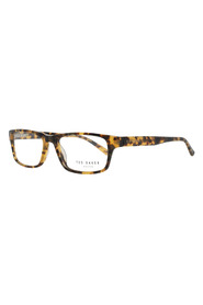 Optical Frame TB8078 178