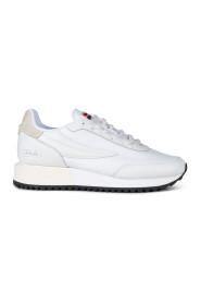 Retronique Sneakers