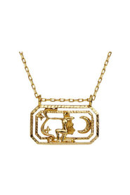 necklace 232566