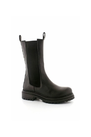 Boots 24204-256