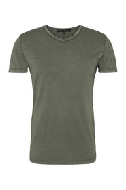 520010 2100 t-shirt