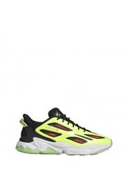 OZWEEGO CELOX Sneakers