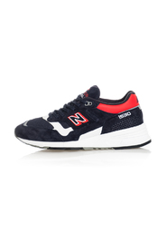 SNEAKERS LIFESTYLE M1530NWR