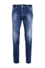 Jeans S74LB0966 S30664 12