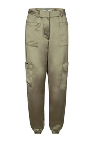 Trousers 192091485-753