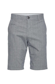 CHUCK REGULAR CHECKED SHORTS