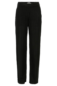 Stina Trousers
