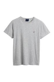 Original SS T-Skjorte